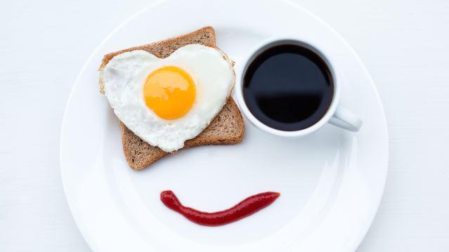 635909221754781525-1706961846_breakfast