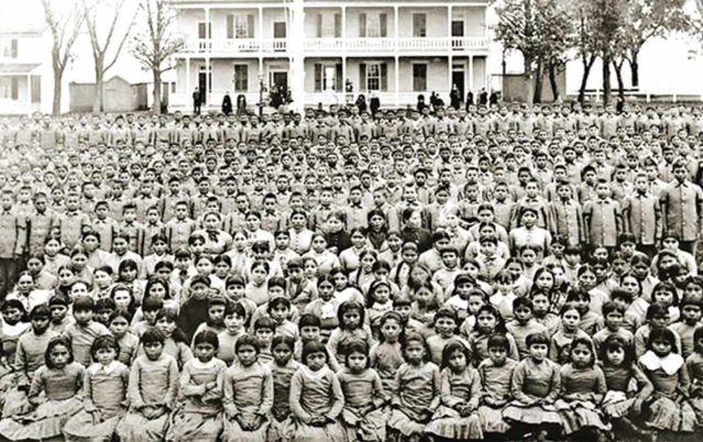 carlisle-indian-school-cc-img