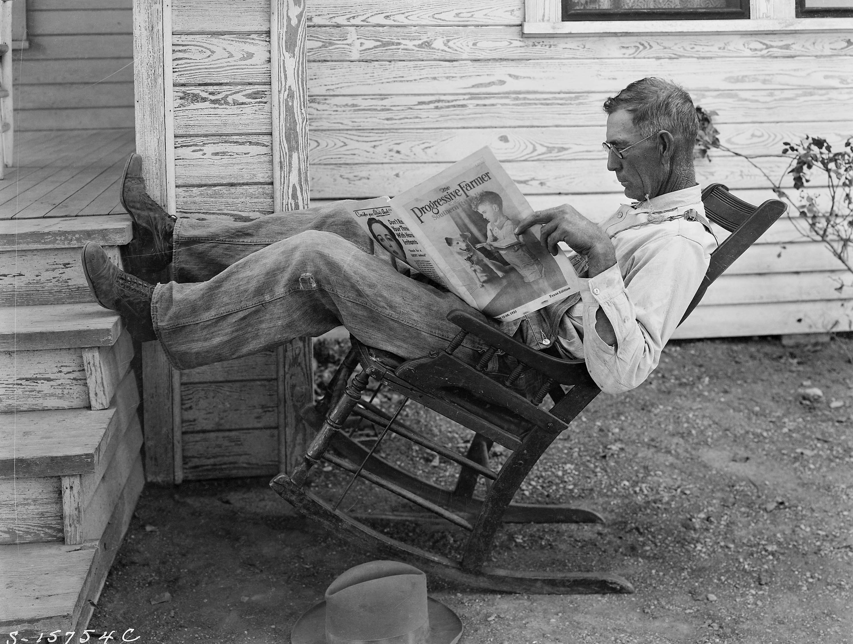 farmer-coryell-county-texas