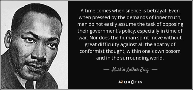 quote-a-time-comes-when-silence-is-betrayal-even-when-pressed-by-the-demands-of-inner-truth-martin-luther-king-117-23-88